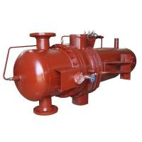 Wholesale High Pressure Compressed Air Tank Air Buffer Tank Air Storage Tank from china suppliers