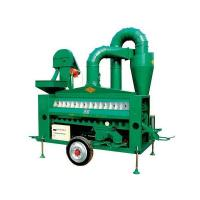 5XJC-3B&5B Gravity sifting machine