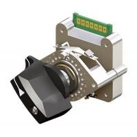 Wholesale B16 Series Digital Coding Switch from china suppliers