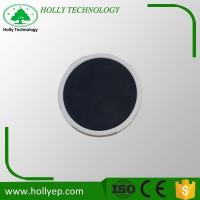 Wholesale 12 Inch Fine Bubble Disc Diffuser For Sewage Treatment from china suppliers