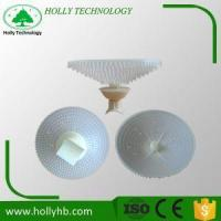Wholesale Spiral Mixing Fine Bubble Diffuser from china suppliers