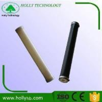 Wholesale EPDM Membrane Tube Bubble Diffuser for Waste Water Treatment from china suppliers