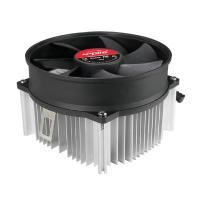 China CPU Coolers CoolReef ProSP805S3 on sale