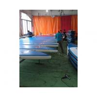 Wholesale Inflatable Racing Stand Up Paddle Boards SUPs from china suppliers
