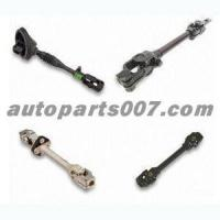 Marles steering gear in addition Arvin Meritor R200146 additionally Power King Axle furthermore P 0900c152800ad9ee as well S City Market Colorado. on automotive king system