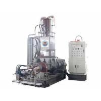 Wholesale Mixer accessories 35L mixer (35 litres mixer) from china suppliers