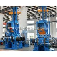 Wholesale Mixer from china suppliers