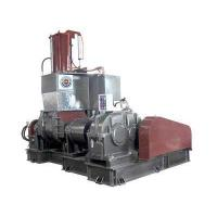 Buy cheap 55 mixer from wholesalers