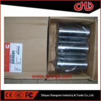 China Cummins M11 Diesel Engine Piston Pin 4083244 on sale
