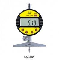 Wholesale Digital Depth Dial Gauges from china suppliers
