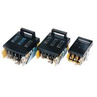 Wholesale HR5-200 HR5 Series Fuse Type Isolating Switch from china suppliers