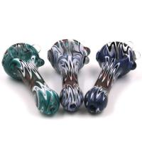 Glass Pipe Blowing Images Glass Pipe Blowing