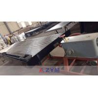 Wholesale 6S Shaking Table from china suppliers