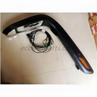 Power-driven King Long Side View Mirrors/Passenger Side Mirror In Stock