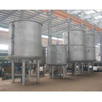 Wholesale PLG disc continuous dryers from china suppliers