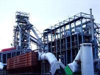 Wholesale Blast Furnace Schematic Diagram from china suppliers