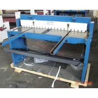 Wholesale Foot Shearing Machine from china suppliers