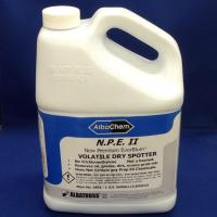 Wholesale Albatross New Premium EverBlum Volatile Dry Spot Cleaner from china suppliers