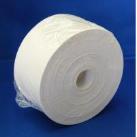 Wholesale Polyester Heavy Stretch Elastic from china suppliers