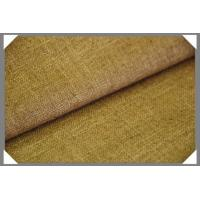 Buy cheap Tobacco Matka Fabric from wholesalers