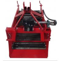 Wholesale Tractor PTO Driven Single-row Sweet Potato Planter for Sale from china suppliers