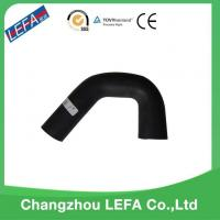 Wholesale For Japanese Lseki Tractor Parts Wholesale Water Pipe Parts from china suppliers
