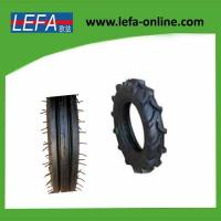Wholesale Best Rubber Agricultural Farm Wheel Tyres for Japanese Tractors from china suppliers