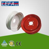 Wholesale Whole Set Japanese Tractor Transmission Parts Rimexhaust Wheel Rim from china suppliers