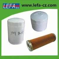 Wholesale For Japanese Kubota Tractor Parts Tractor Compressed Air Filter from china suppliers