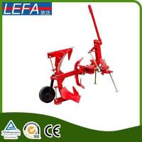 Buy cheap Agriculture Machinery &equipment Reverse Plow CE Approved from wholesalers