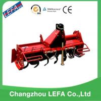 Buy cheap Chain Driven Farm Machinery Mini Rotary Tiller from wholesalers