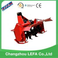 Buy cheap Tractor Driven Farm Machinery Mini Rototiller from wholesalers