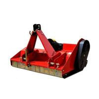 Buy cheap Farm Tarctor Light Flail Mower Price Grass Cutter Mower from wholesalers