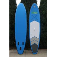 Wholesale Stand up paddle board/Surfboard Inflatable sup 10'6 from china suppliers