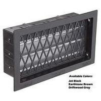 Quality Temp Vent Series 5 Automatic Crawl Space Vent for sale