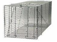 Wholesale Havahart Model 1081 Large One Door Animal Trap from china suppliers