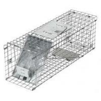 Wholesale Havahart Model 1088 Collapsible Live Trap from china suppliers