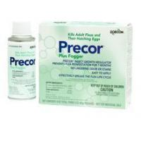 Buy cheap Precor Plus Flea Fogger from wholesalers