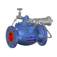 China Automatic Control Valves on sale