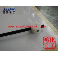 Wholesale Hdpe Hockey Shooting Board or Mat from china suppliers