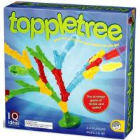 Wholesale Toppletree Past Projects from china suppliers