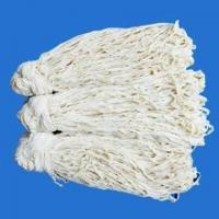 Wholesale salted hog casings sausage natural hog casings from china suppliers