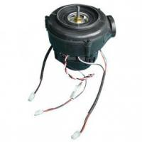 Brushless Vacuum Motor Popular Brushless Vacuum Motor