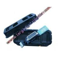 China Epson DX4 Print Head for Roland Mimaki Mutoh on sale