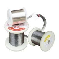 Wholesale Thermocouple Wire from china suppliers