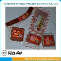 Wholesale Bopp Packing Tape Jumbo Roll Iridescent Film Roll Large Vacuum Storage Bags from china suppliers