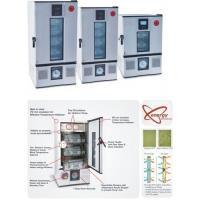Buy cheap Blood Storage Cabinet / Blood Bank Refrigerator from wholesalers