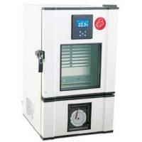 Buy cheap Platelet Incubator from wholesalers