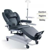 Buy cheap Hemodialysis Chair / Chemotherapy Chair / Therapeutic Chairs from wholesalers