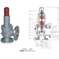 Wholesale Back-flow safety valve from china suppliers